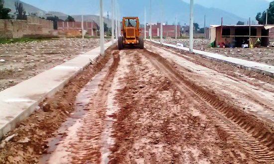 asfaltado_de_las_pistas_del_programa_de_vivienda