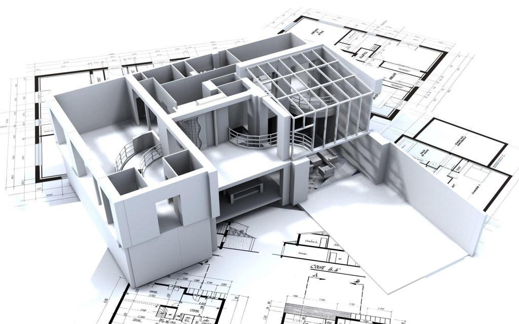 diseño de planos - pag 1